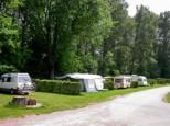 camping-250-03